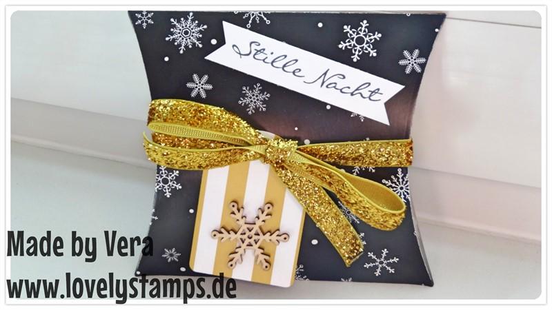 Pillowbox_Zauberwald_Schneeflocken_Gold