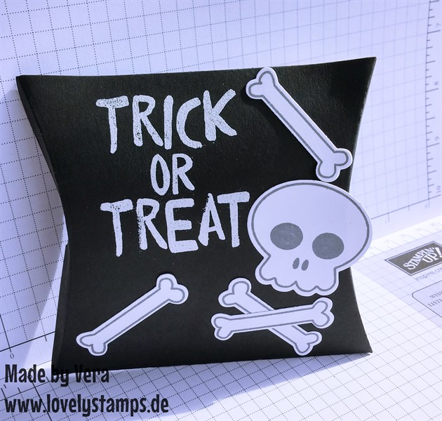 Pillowbox_black_Halloween_3