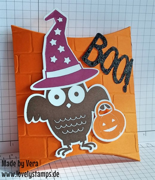 Pillowbox_orange_Halloween_2