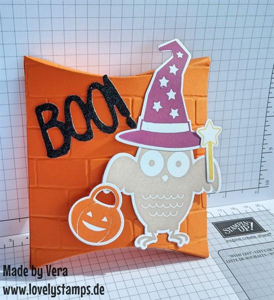 Pillowbox_orange_Halloween_3