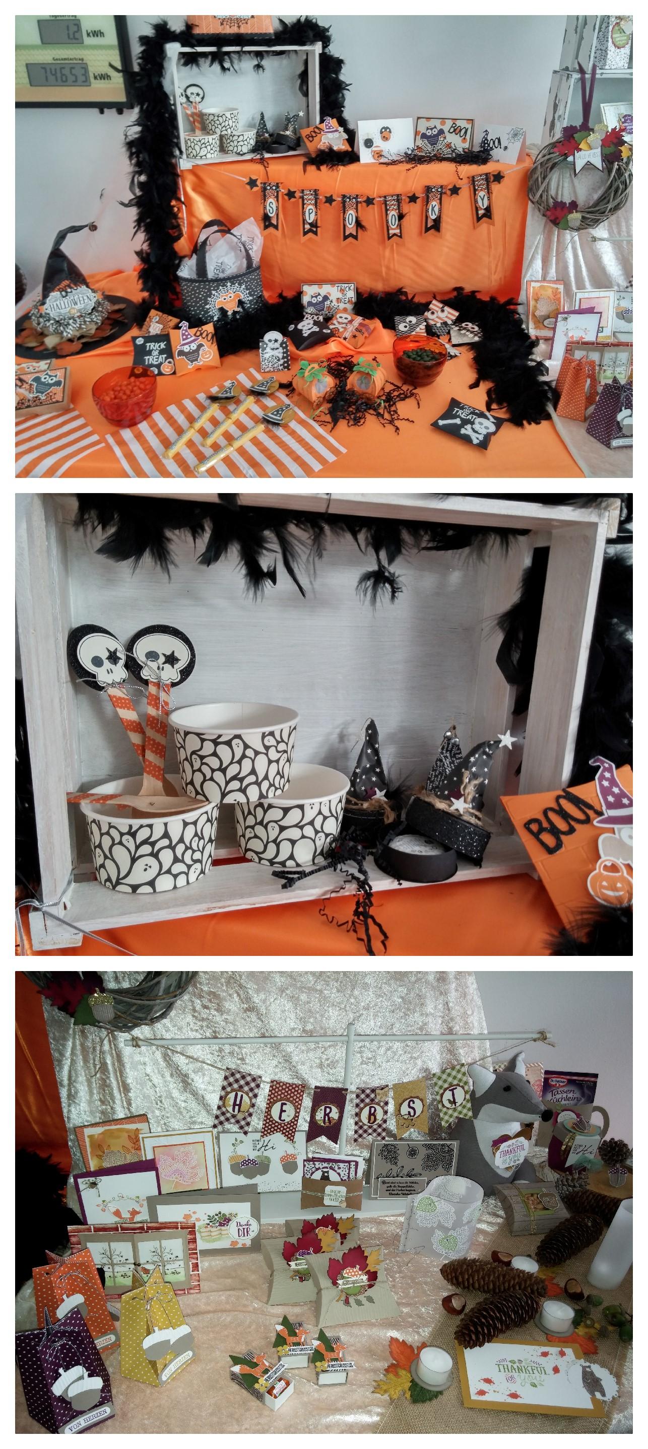 Teamtreffen_HalloweenHerbst
