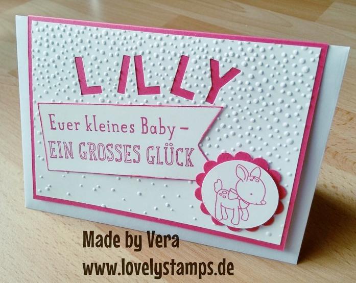 Babykarte_Wassermelone_Kitz_Schnee