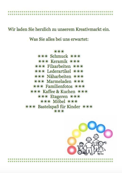 Kreativmarkt_Regenbogenschule_Flyer_2