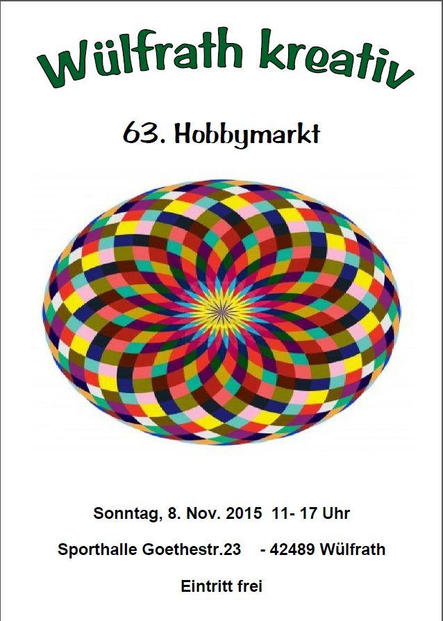 WülfrathKreativ2015