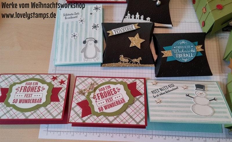 Weihnachtsworkshop_Lovelystamps_1
