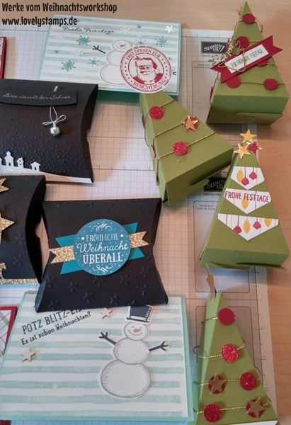 Weihnachtsworkshop_Lovelystamps_2