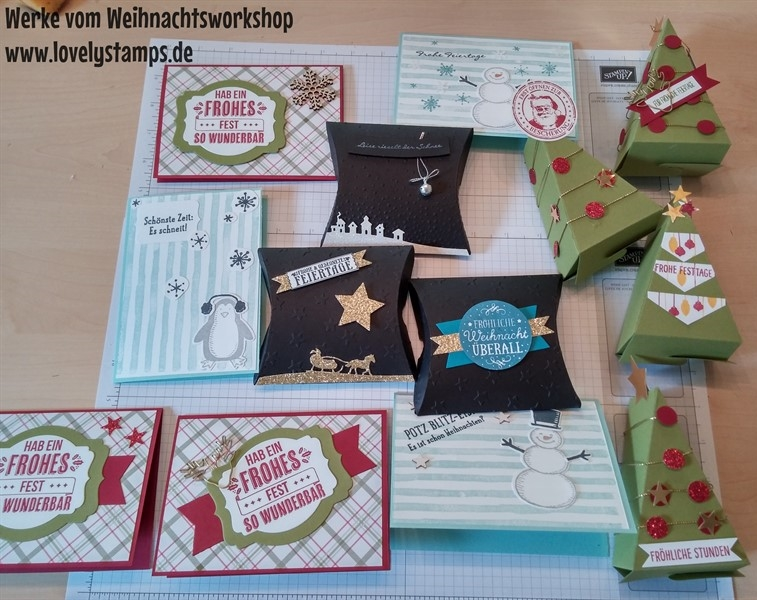 Weihnachtsworkshop_Lovelystamps_3