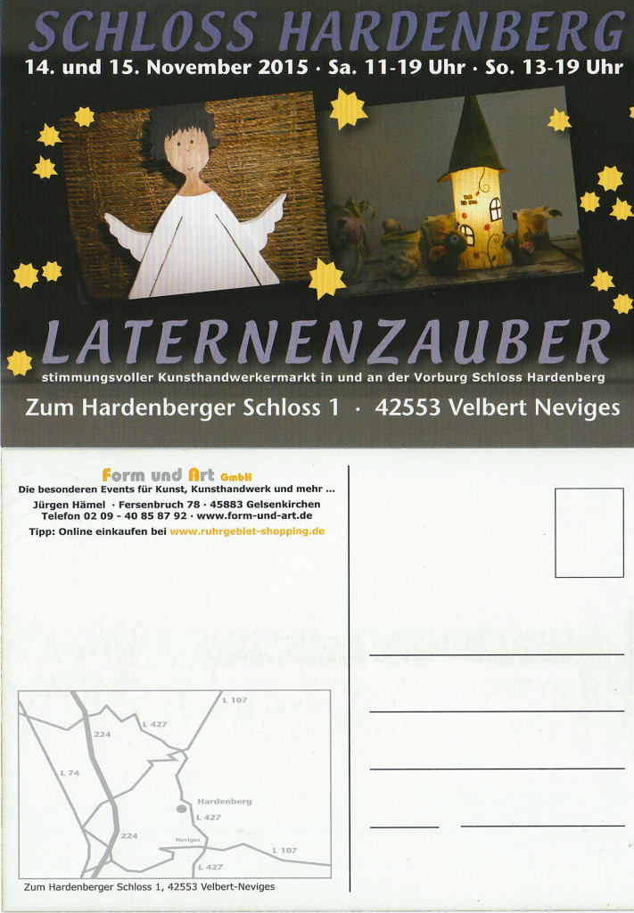 FlyerHardenberg