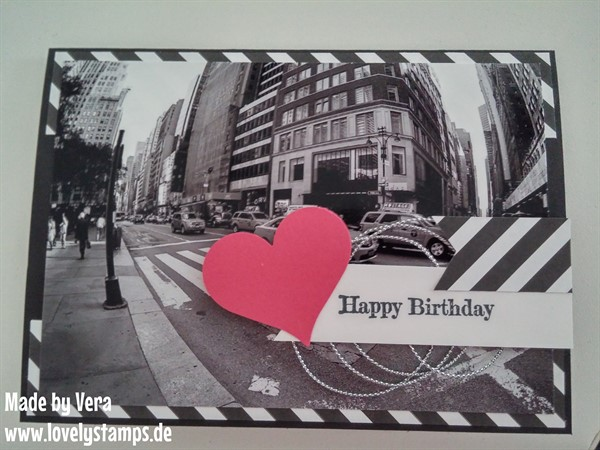 New-York_Geburtstagskarte