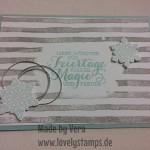 Karte_Flockenzauber_Stampinup_2015