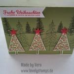 Karte_weihnachten_Tannenbaum_oliv_Baueme