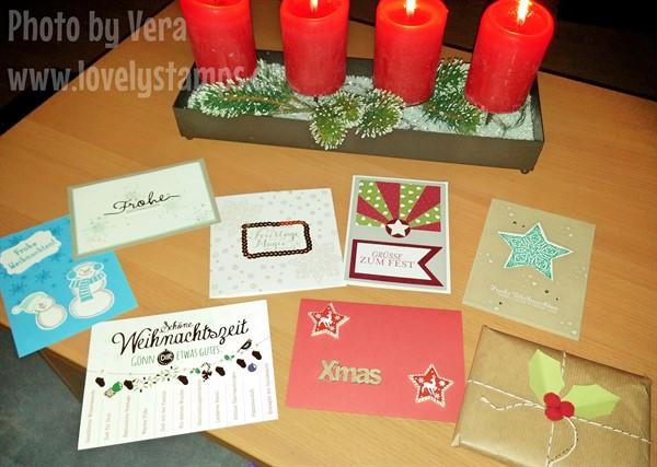 Weihnachtspost_für_Lovelystamps