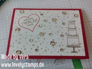 Hochzeit_Karte_Wedding_card_stampinup