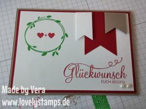 Hochzeit_Karte_Wedding_card_stampinup_2