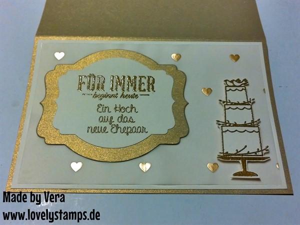 Hochzeitskarte_gold_Vanille_1