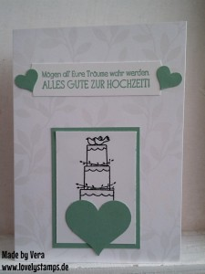 Karte_Hochzeit_minzmakrone_1