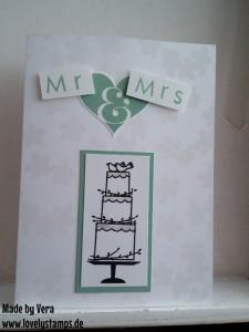 Karte_Hochzeit_minzmakrone_2