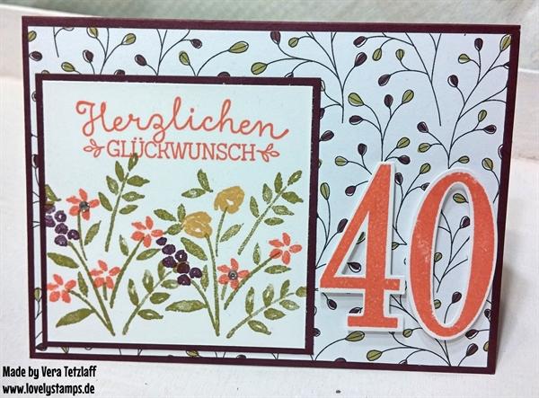 Karte_40_Geburtstag_Brombeermousse