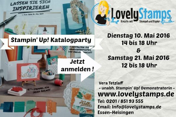 Katalogparty2016