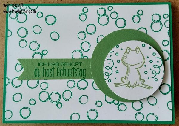 Karte_loveyoulots_Frosch_smaragdgrün
