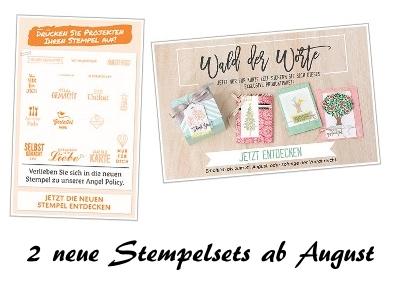 Collage_neue-Stempelsets
