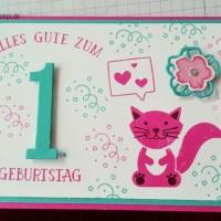 Geburtstagskarte_Kind_Foxy-Friends
