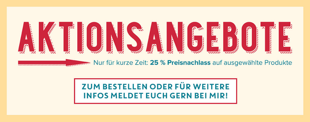 SpecialOffers_Shareable_Sept2016_DE