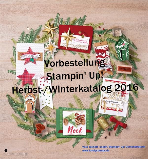 VorbestellungKatalog_Weihnachten_stampinup