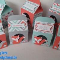 foxy_friends_boxen_lovelystamps