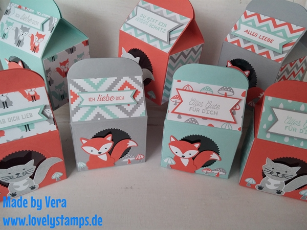 foxy_friends_boxen_lovelystamps