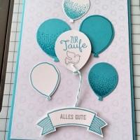 karte_taufe_luftballons_bermudablau