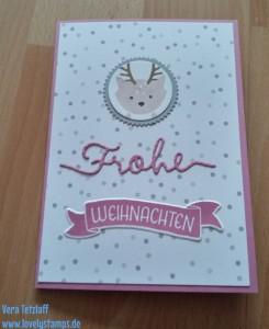 weihnachtskarte_zartepflaume_foxy-friends