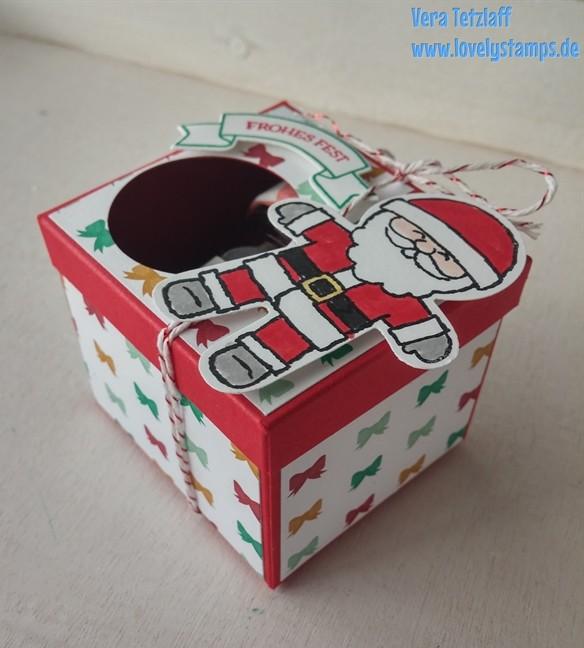 weihnachtsbox_mini_marmelade_weihnachtsmann
