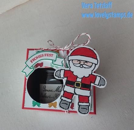 weihnachtsbox_mini_marmelade_weihnachtsmann_2