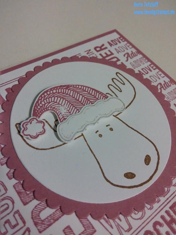 weihnachtskarte_elch_zarte-pflaume