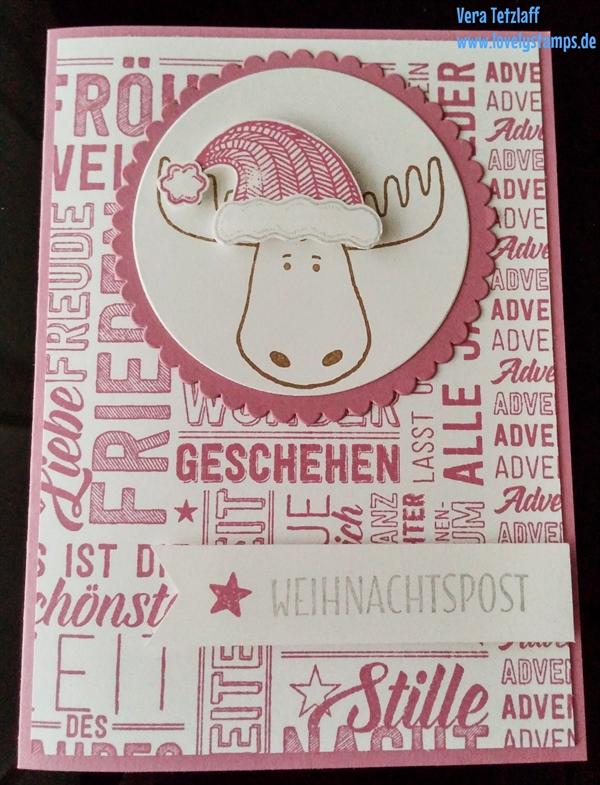 weihnachtskarte_zarte-pflaume_jolly-friends