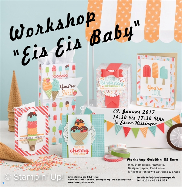 workshop_eis_januar_2017