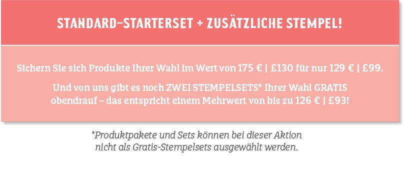 Demowerden_Einsteigen_stampinup_sab2017
