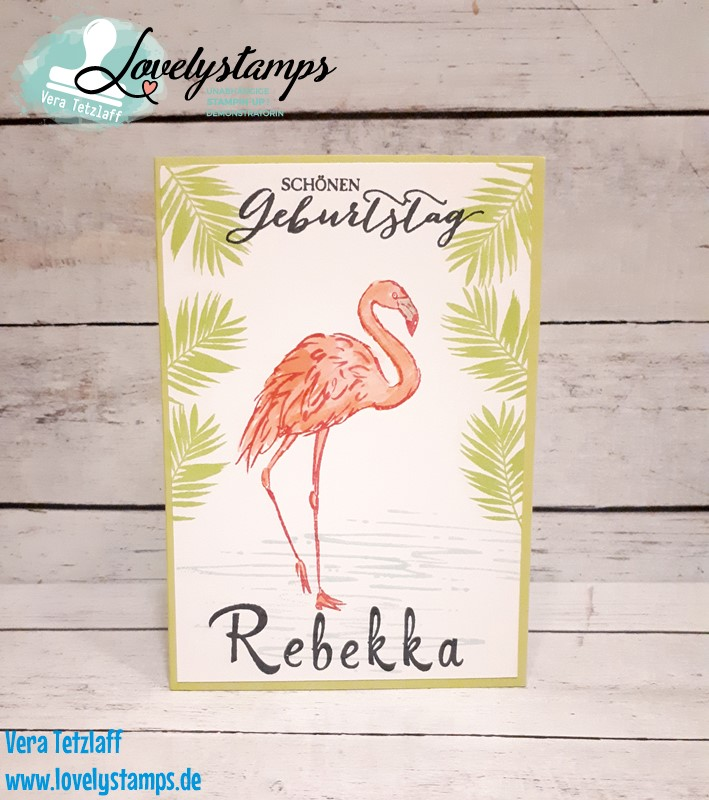 Karte_Flamingo-Fantasie_lovelystamps