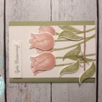 Gute_Besserung_Tulpen